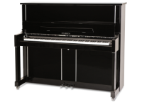 Piano Feurich 125 Design La Mi du Piano